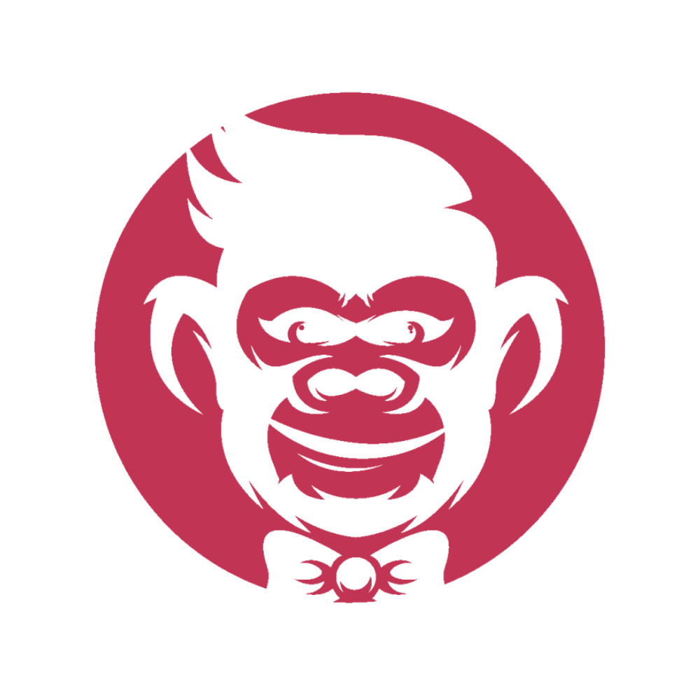 Sticker (0-00-00-00)_2